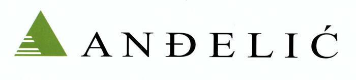 LOGO_ANDJELIC Ltd