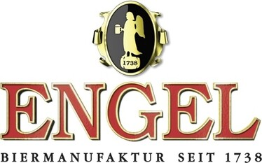 LOGO_Biermanufaktur Engel GmbH & Co. KG