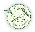LOGO_l'herbivore