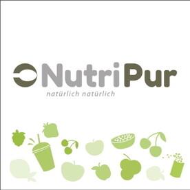 LOGO_NutriPur GmbH & Co. KG