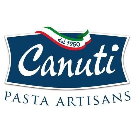 LOGO_CANUTI TRADIZIONE ITALIANA SRL