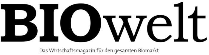 LOGO_BIOwelt