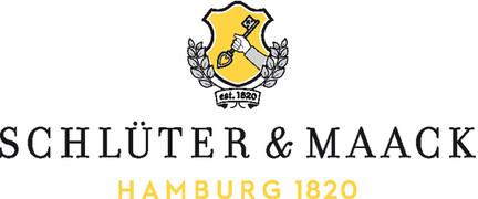 LOGO_Schlüter & Maack GmbH