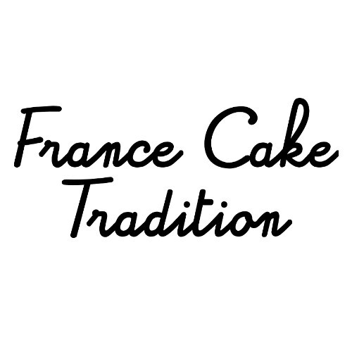 LOGO_France Cake Tradition