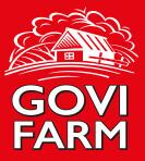 LOGO_GOVI FARM