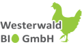 LOGO_Westerwald-Bio GmbH
