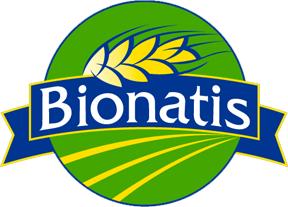 LOGO_BIONATIS