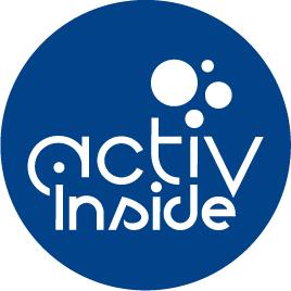 LOGO_Activ'Inside