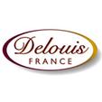 LOGO_DELOUIS