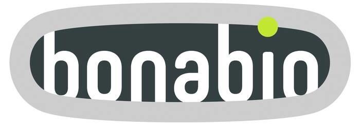 LOGO_BONABIO