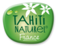 LOGO_Tahiti Naturel France
