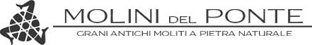 LOGO_MOLINI DEL PONTE