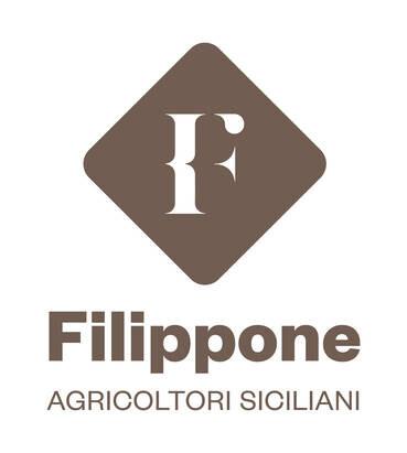 LOGO_AGRICOLA FILIPPONE