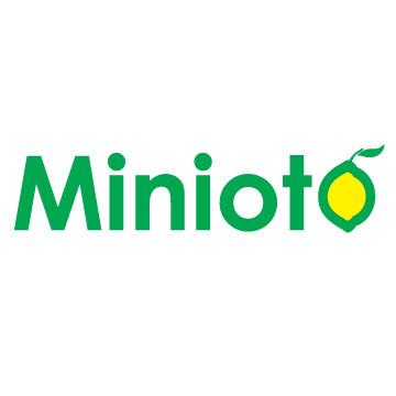 LOGO_Azienda Minioto Vincenzo