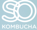LOGO_SO KOMBUCHA