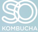 LOGO_SO KOMBUCHA