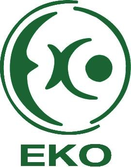 LOGO_EKO SRL
