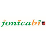 LOGO_Jonica