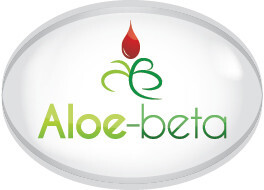 LOGO_ALOE-BETA