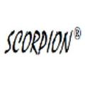 LOGO_Scorpion