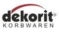 LOGO_Dekorit Korbwaren GmbH