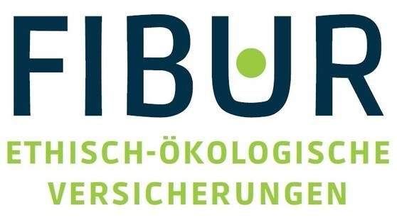 LOGO_FIBUR Nachhaltige Altersvorsorge GmbH