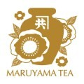 LOGO_Maruyama Tea Products Corporation