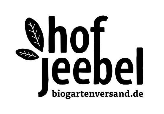 LOGO_Hof Jeebel
