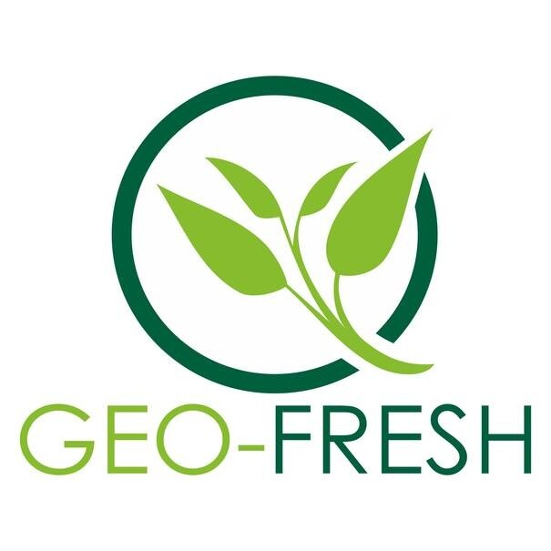 LOGO_Geo-Fresh Organic