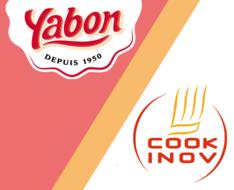 LOGO_COOK INOV - YABON
