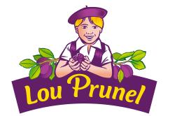 LOGO_Lou Prunel S.A.R.L.