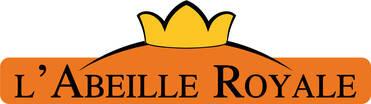 LOGO_CULTURE MIEL / ABEILLE ROYALE