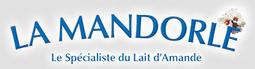 LOGO_La Mandorle