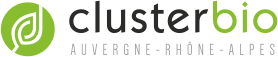 LOGO_Cluster Bio Auvergne-Rhône-Alpes