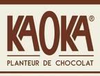 LOGO_KAOKA