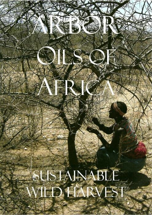 LOGO_Arbor Oils of Africa