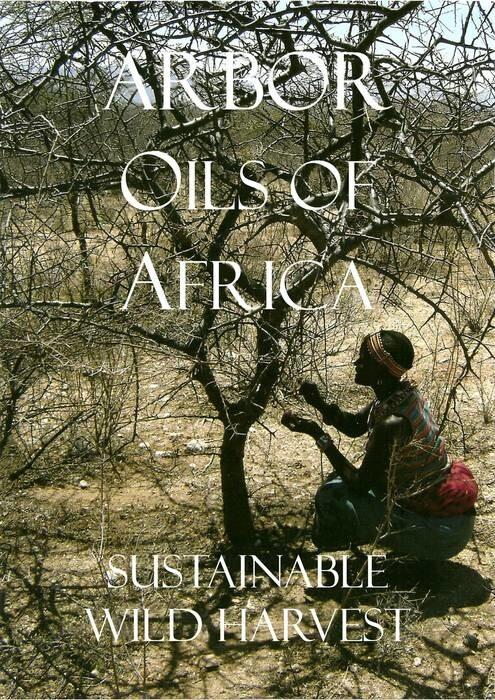 LOGO_Arbor Oils of Africa