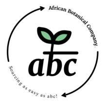 LOGO_African Botanical Company