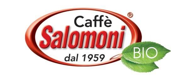 LOGO_Caffe Salomoni