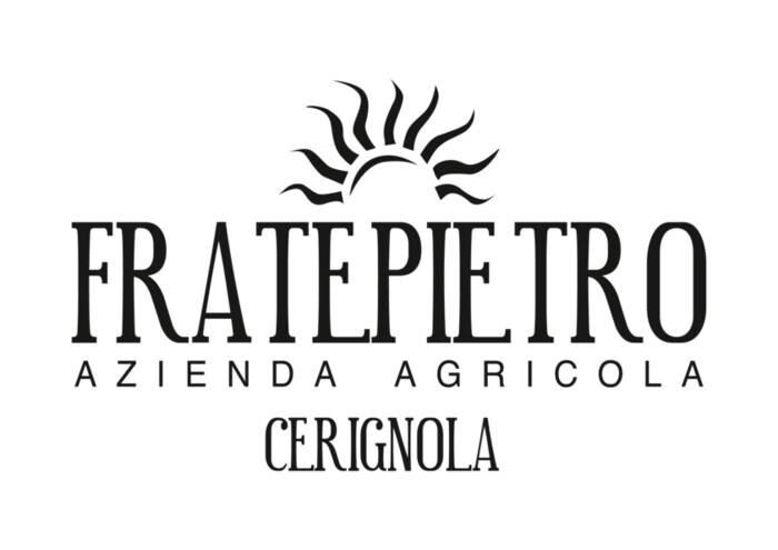 LOGO_AZIENDA AGRICOLA FRATEPIETRO