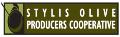 LOGO_STYLIS OLIVE PRODUCERS COOPERATIVE