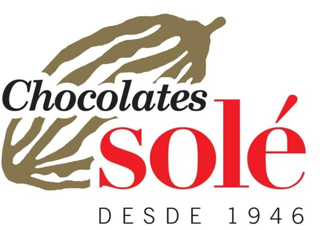 LOGO_Chocolates Solé