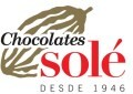 LOGO_Chocolates Solé