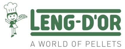 LOGO_LENG-D'OR