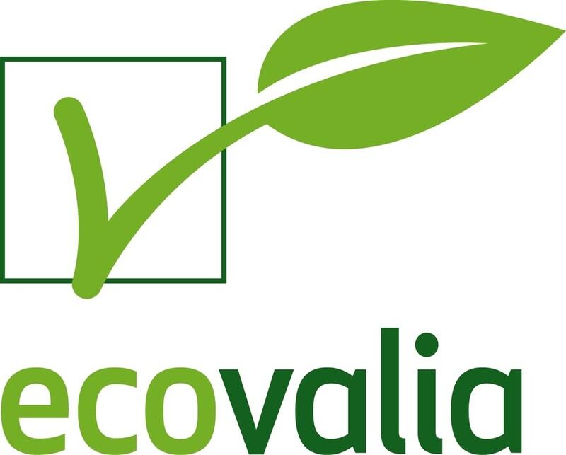 LOGO_ECOVALIA (Asociación Valor Ecológico CAAE)