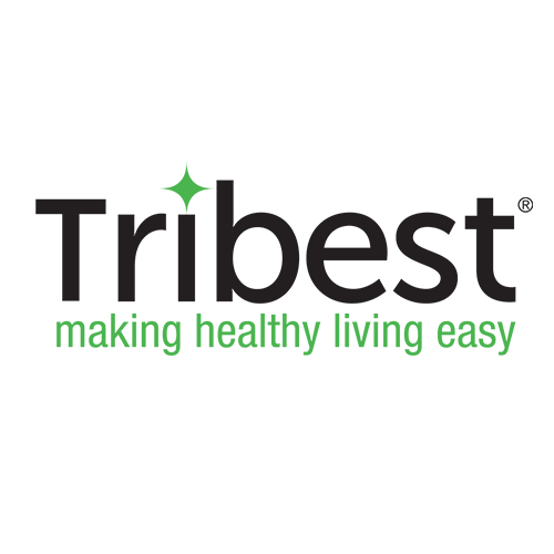 LOGO_Tribest Corporation