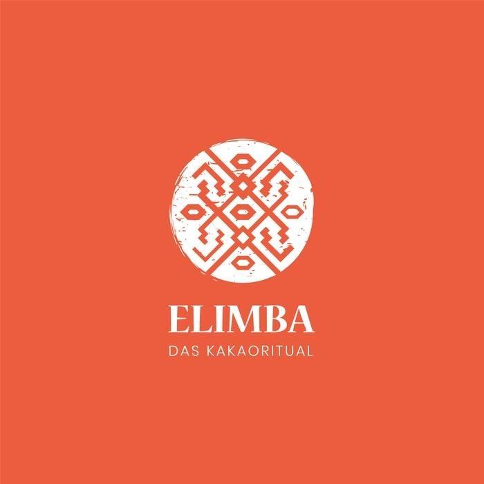 LOGO_Elimba GmbH