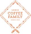 LOGO_Lenis GmbH
