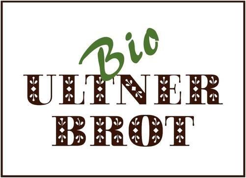 LOGO_ULTNER BROT