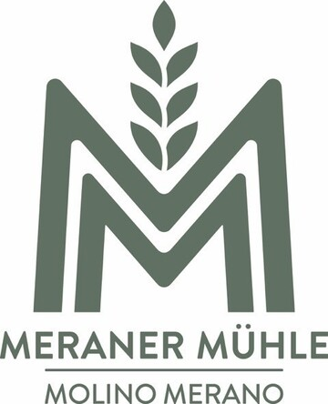 LOGO_Meraner Mühle GmbH